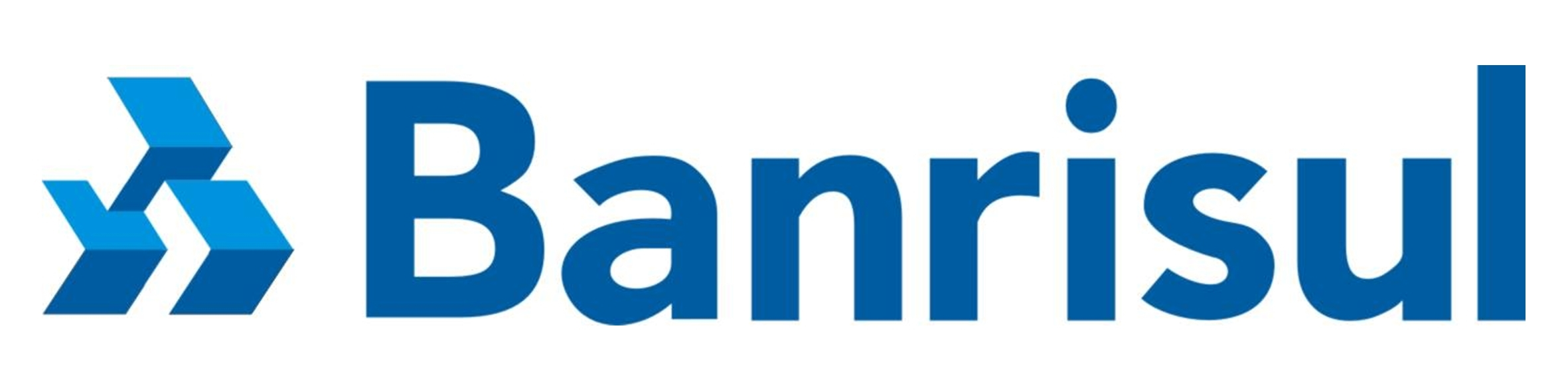 BANCO BANRISUL
