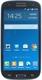 SAMSUNG Galaxy SIII Neo GT-I9301I