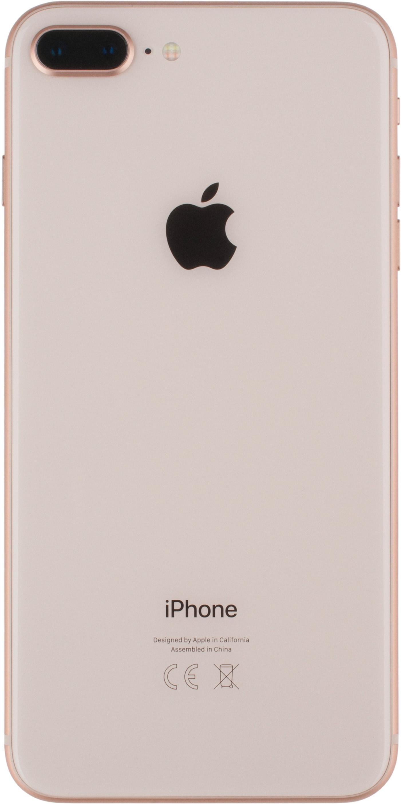 Apple iphone 8 plus stopboris Choice Image