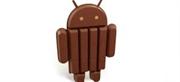 Conheça as mudanças do Android Kit Kat