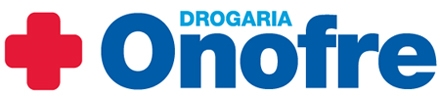 DROGARIAS ONOFRE