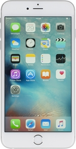 APPLE iPhone 6S Plus (128 GB)