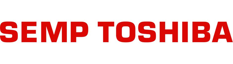 SEMP TOSHIBA