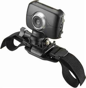 MULTILASER SPORTCAM BOB BURNQUIST HD - DC180