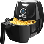 MALLORY Digital air Fryer