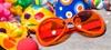 Carnaval: aproveite dicas para a folia