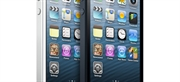 Apple lança o novo iPhone 5