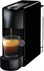 NESPRESSO Essenza Mini