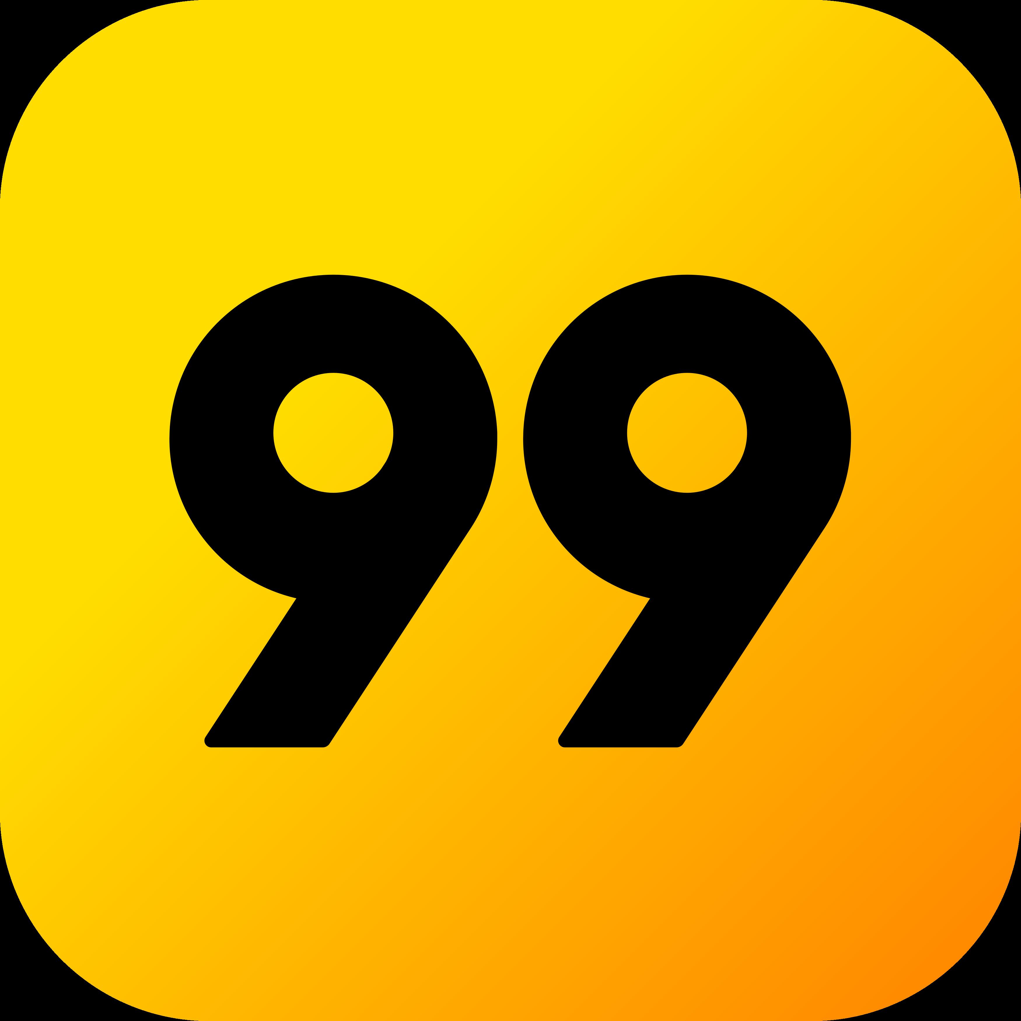 99 App