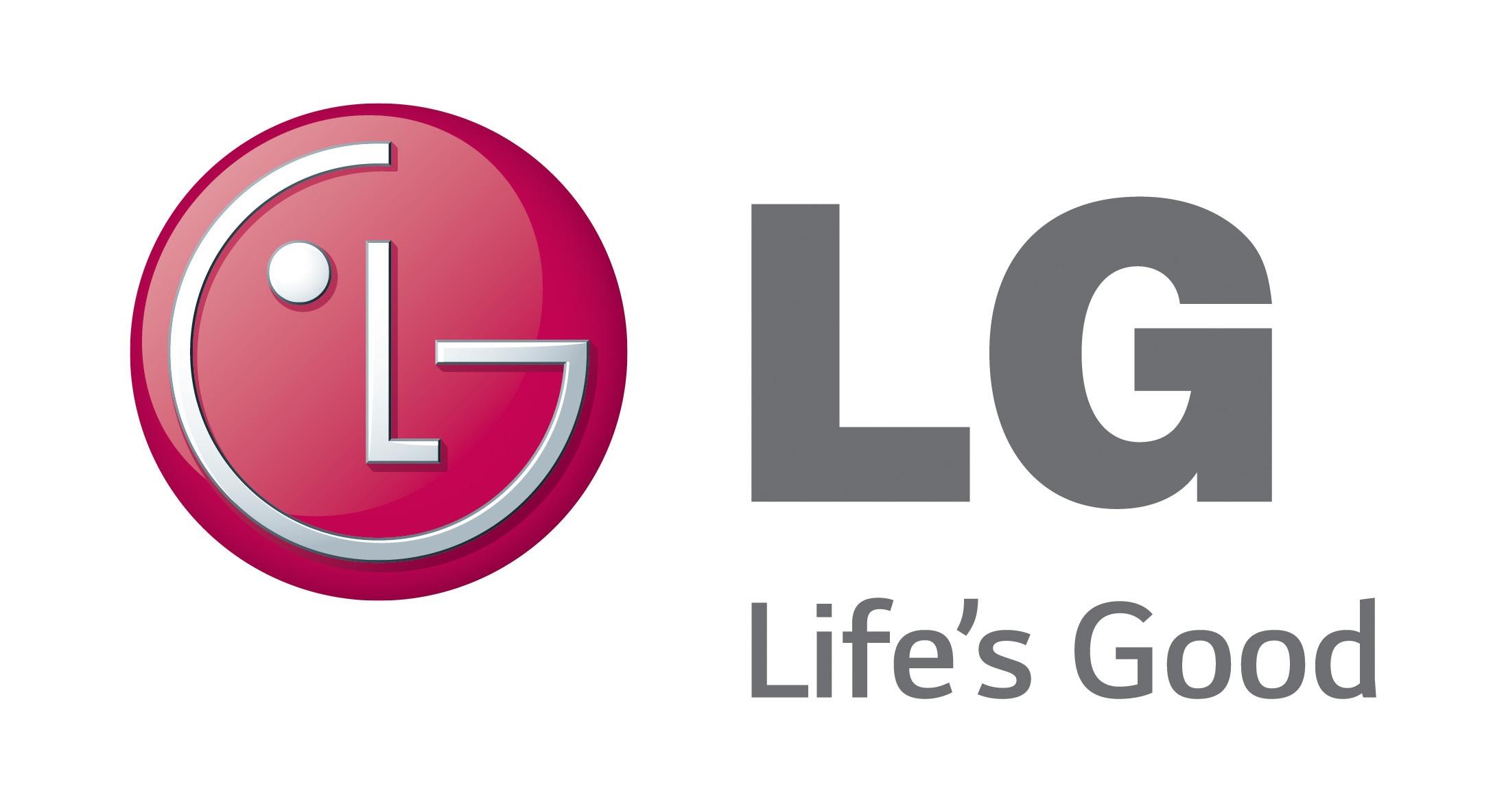 LG ELETRONICS - LG ELECTRONICS DA AMAZÔNIA