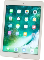 APPLE iPad 9.7 32GB + 4G