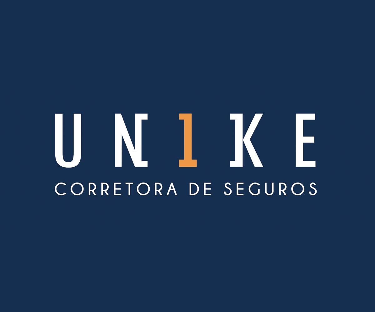 Unike Corretora de Seguros