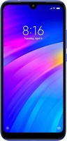 XIAOMI REDMI 7 32 GB
